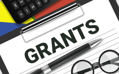 How to Future-Proof Your Transit Funding: 5 Tips for Your Transit Grant Application